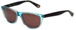 XOXO Designer Sunglasses AX00010