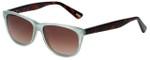 XOXO Designer Sunglasses X2332