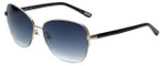 XOXO Designer Sunglasses X2340