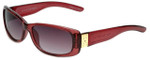 Joan Collins JC9977 Designer Sunglasses