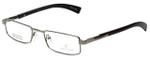Charriol Designer Eyeglasses PC7246-C1 in Brown 51mm :: Rx Bi-Focal
