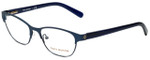 Tory Burch Designer Reading Glasses TY1015-122 in Navy 49mm