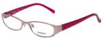 Versus Designer Eyeglasses 7080-1056 in Pink 49mm :: Custom Left & Right Lens