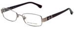 Michael Kors Designer Eyeglasses MK338-503 in Lilac 50mm :: Progressive