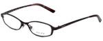 Ralph Lauren Designer Eyeglasses RA6037-455 in Purple 51mm :: Custom Left & Right Lens