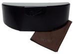 Persol Authentic Hard Sunglass Case in Black
