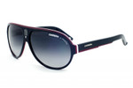 Carrera WYS9O Aviator Sunglasses