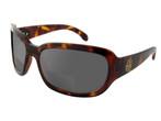 Bolle Tease Polarized Bi-Focal Reading Sunglasses