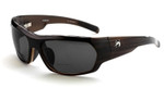 Ono's Torero Hemingway Polarized Bi-Focal Sunglasses Collection