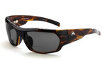 Ono's Walloona Hemingway Polarized Bi-Focal Sunglasses Collection