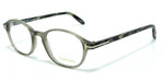 Tom Ford Designer Reading Glasses 5150-020 :: Rx Single Vision
