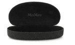 Hard Eyeglass Case by MaxMara