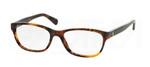 Ralph Lauren Polo Designer Reading Glasses 2127-5494