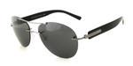 Bvlgari Designer Sunglasses BV6051 103