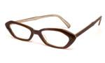 Matsuda 14609 BRS Reading Glasses