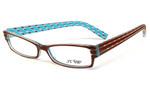 J.F. Rey Designer Reading Glasses 1121-9121