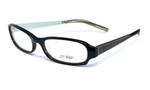 J.F. Rey Designer Reading Glasses 1189-1200
