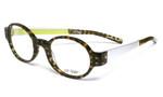 J.F. Rey Designer Reading Glasses 1212-4242