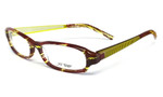 J.F. Rey Designer Eyeglasses 1189-5095 :: Custom Left & Right Lens