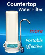 Countertop Water Filter Reviews : Countertop Water Filter Reviews Australia