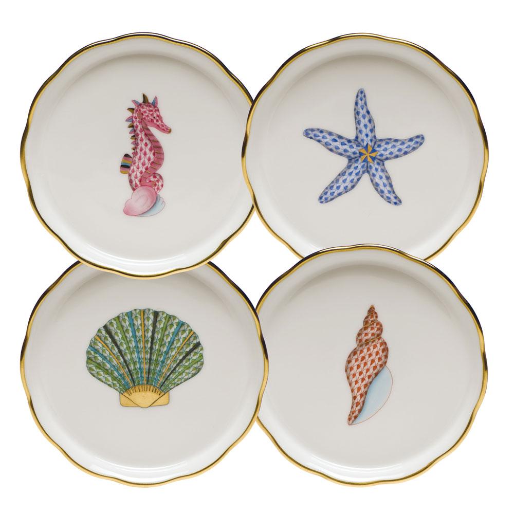 herend-aquatic-dessert-coasters-set-of-four-mevhs-00341-0-set.jpg