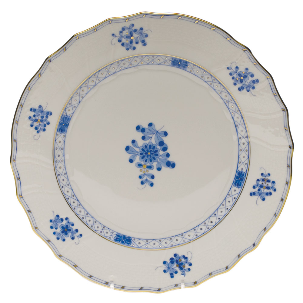 herend-blue-garden-dinner-plate-10.5-in-wb-3-01524-0-00.jpg
