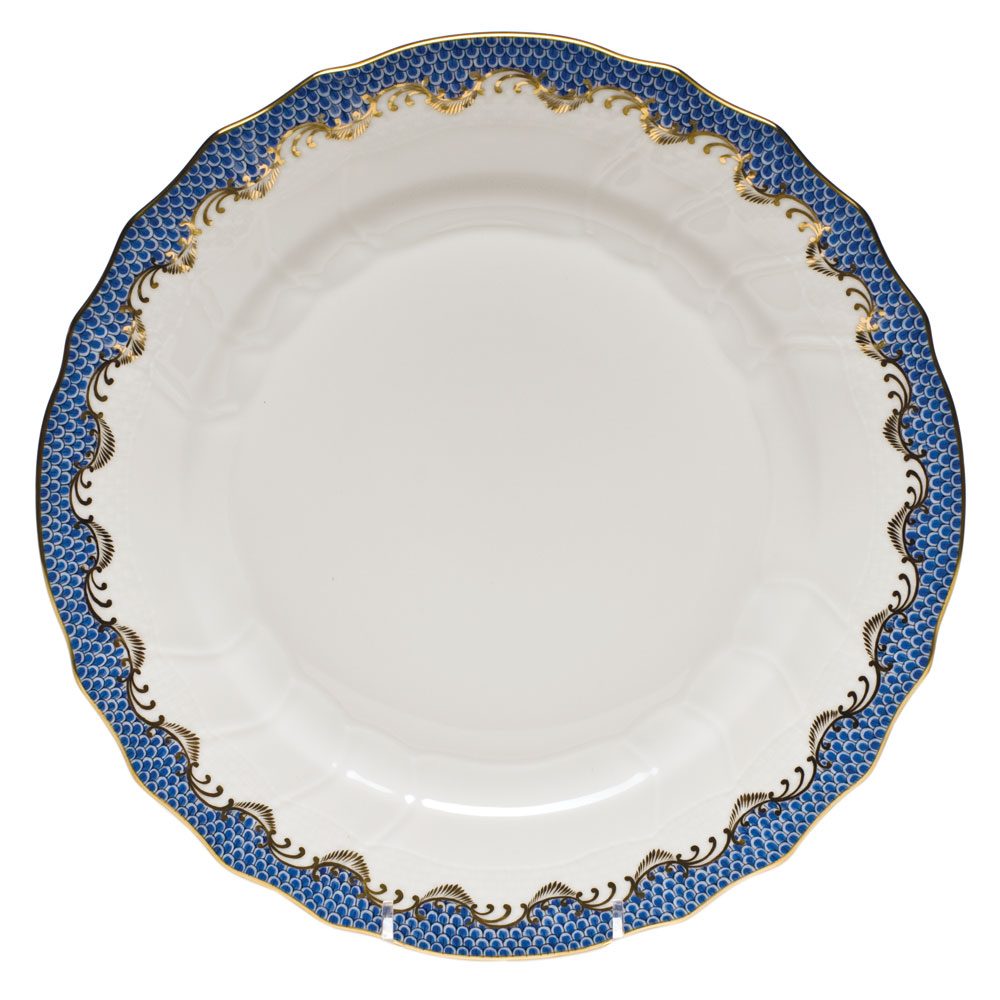 herend-fishscale-blue-glam.jpg
