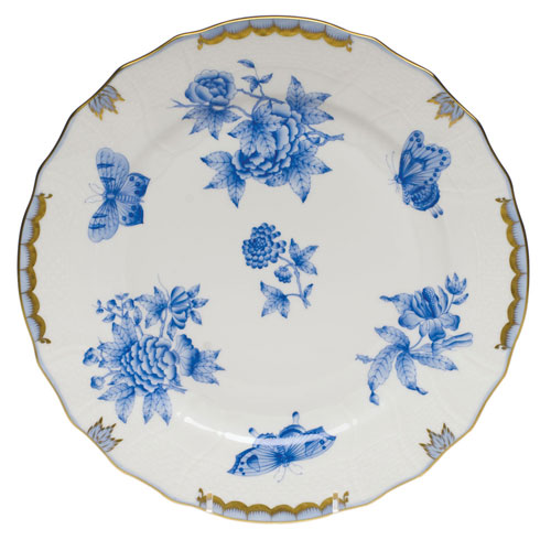 herend-fortuna-blue-glam.jpg