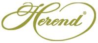 herend-logo.jpg