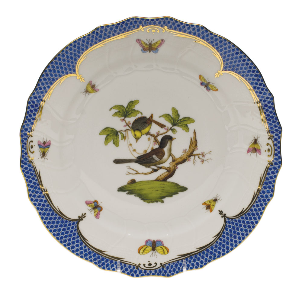 herend-rothschild-bird-borders-blue-glam.jpg