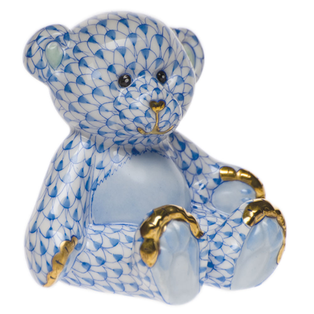 herend-small-teddy-bear-fishnet-blue-2.5-x-2.5-in-svhb-15974-0-00.jpg