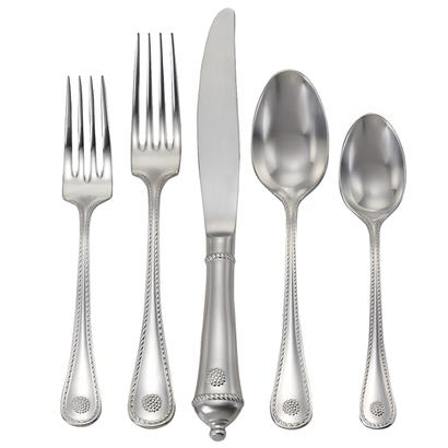 juliska-berry-and-thread-bright-satin-flatware-5-piece-place-setting.jpg