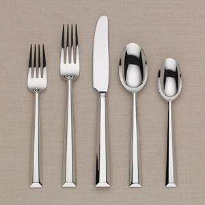 kate-spade-new-york-library-lane-fw-5-piece-place-setting.jpg