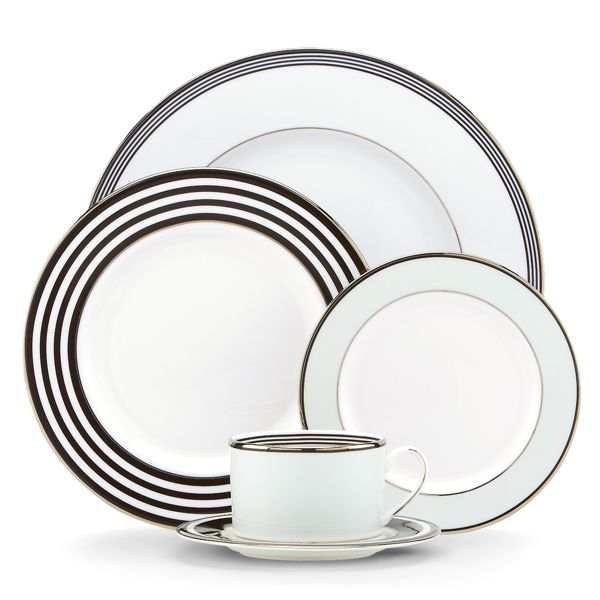 kate-spade-new-york-parker-place-5-piece-place-setting-836024.jpg
