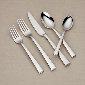 lenox-continental-dining-fw-5-piece-place-setting-1175.jpg