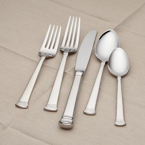 lenox-eternal-flatware-5-piece-place-setting.jpg