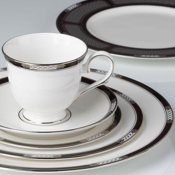 lenox-hancock-platinum-white-5-piece-place-setting-837587-whr.jpg