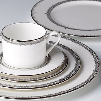 lenox-lace-couture-5-pc-place-setting.jpg