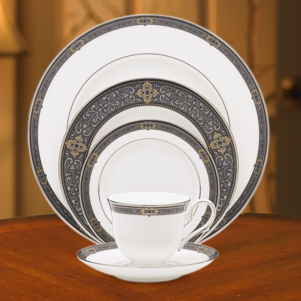 lenox-vintage-jewel-5-piece-place-setting-104291602-whr.jpg