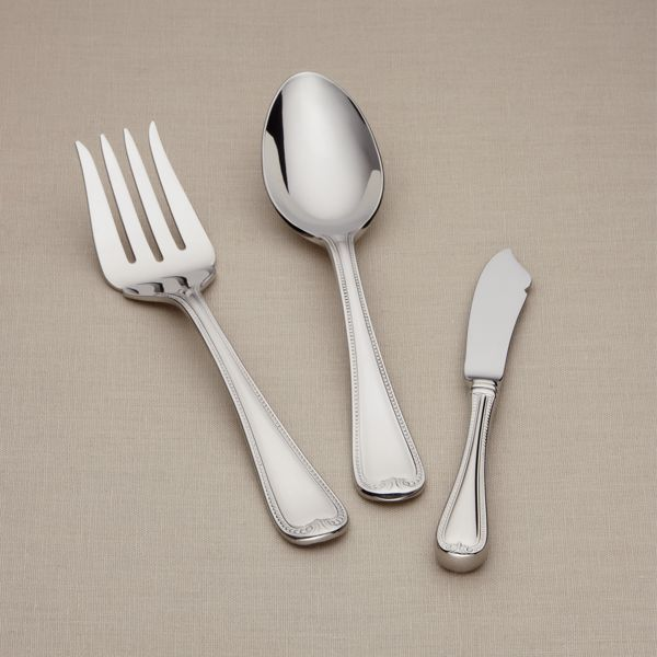 lenox-vintage-jewel-flatware-3-piece-serving-set-096876-whr.jpg