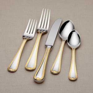 lenox-vintage-jewel-gold-fw-5-piece-place-setting-1069.jpg