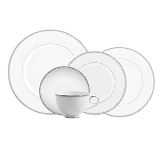 monique-lhuilier-waterford-dentelle-5-piece-place-setting-024258504714.jpg