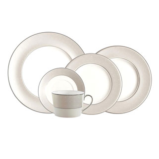 monique-lhuilier-waterford-etoile-platinum-5-piece-place-setting-024258504844.jpg
