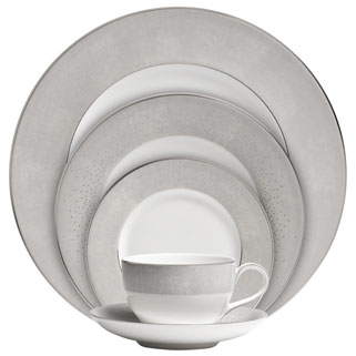 monique-lhuilier-waterford-stardust-5-piece-place-setting-024258498198.jpg