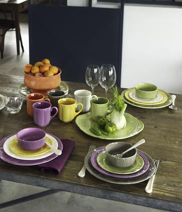 pont-aux-choux-color-glam.jpg
