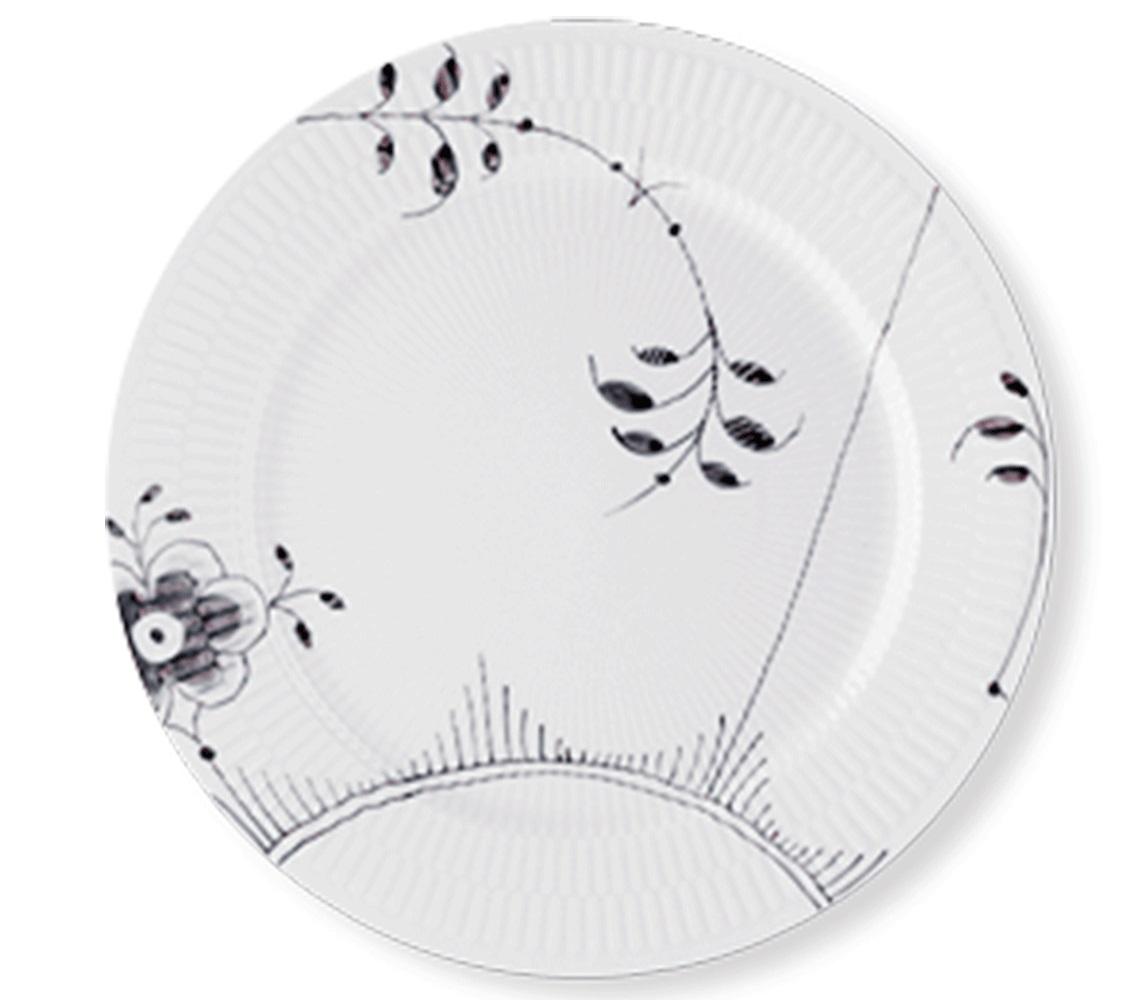 royal-copenhagen-black-fluted-mega-dinner-plate-2-10.75-in-1017471.jpg
