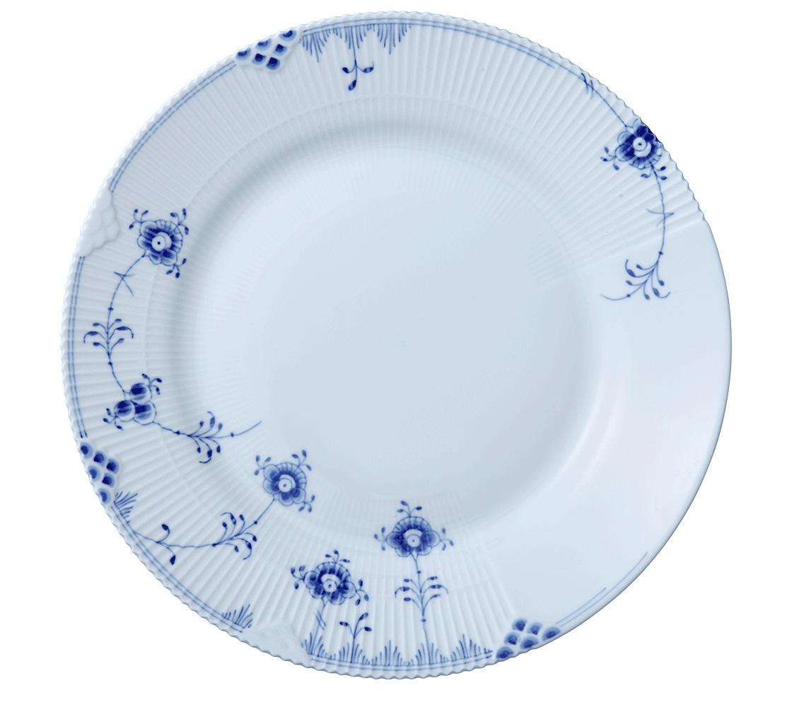 royal-copenhagen-blue-elements-dinner-plate-10.75-in-1017487.jpg