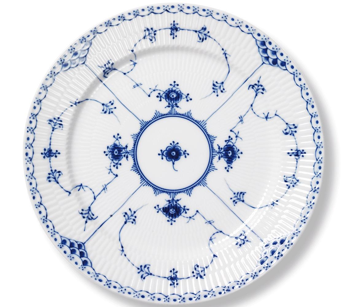 royal-copenhagen-blue-fluted-half-lace-dinner-plate-10.75-in-1017225.jpg