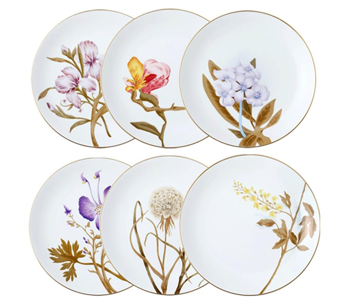 royal-copenhagen-flora-dinner-plate-set-of-six-10.75-in-1017537.jpg