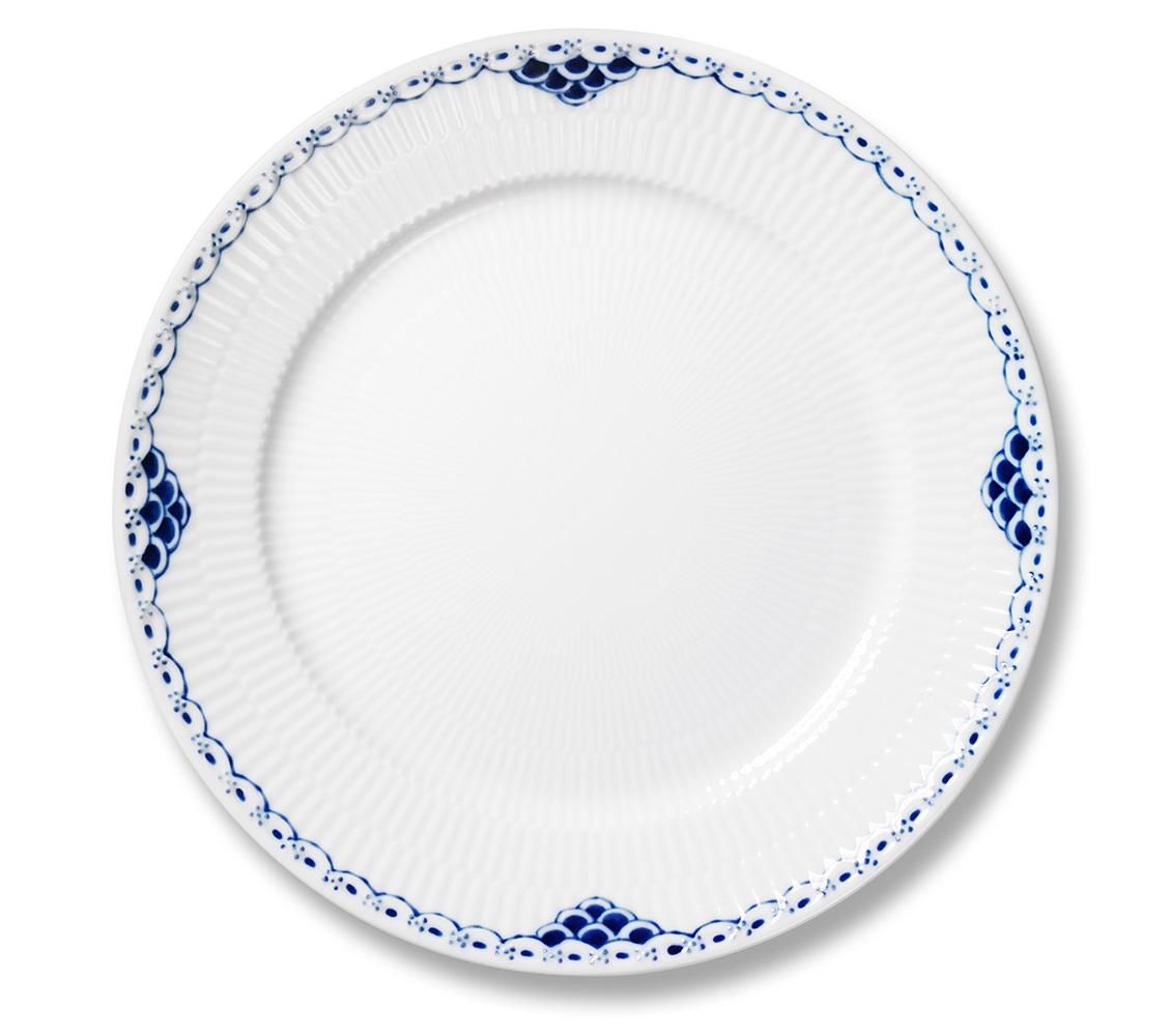 royal-copenhagen-princess-dinner-plate-10.75-in-1017273.jpg